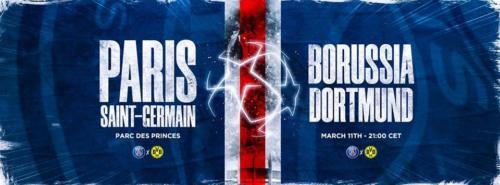 Ponturi PSG-Dortmund fotbal 11-martie-2020 Liga Campionilor