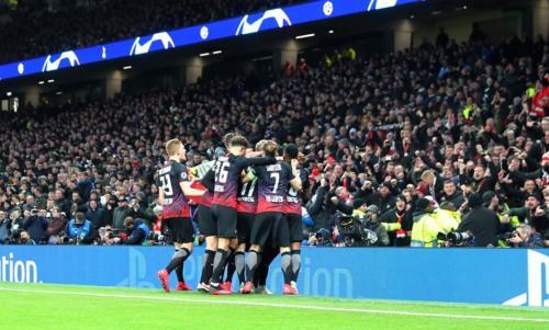 Ponturi Leipzig-Tottenham fotbal 10-martie-2020 Liga Campionilor
