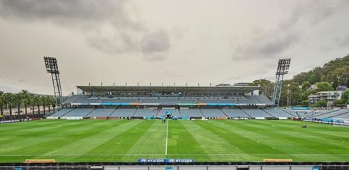 Ponturi Central Coast Mariners-Melbouerne City fotbal 20-martie-2020 A-League