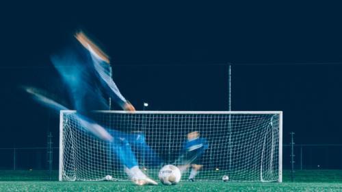 Penalty – Ce este, Regulament, Exemple Pariuri