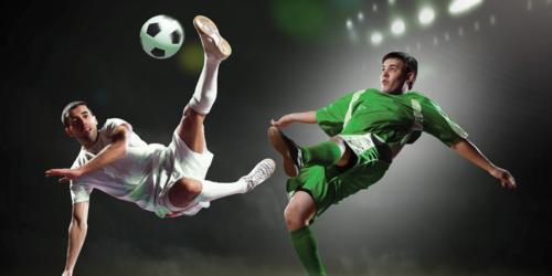 Fotbalul Virtual – Ce este, Pariuri si Unde poti juca