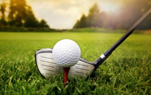 Golful – Regulament, cum se joaca si pariuri!