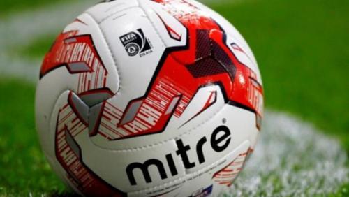 Ponturi Cartagines-ADR Jicaral fotbal 27-mai-2020 Primera Division-Clasura