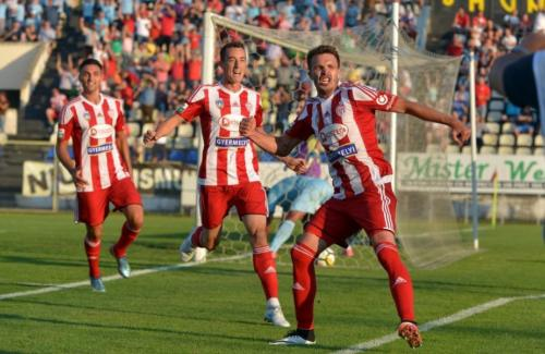 Ponturi AFC Chindia Targoviste-Sepsi OSK Sfantu Gheorghe 08-martie-2020 Liga 1