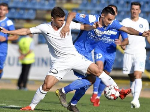 Ponturi Academica Clinceni - Viitorul fotbal 07-martie-2020 Liga 1