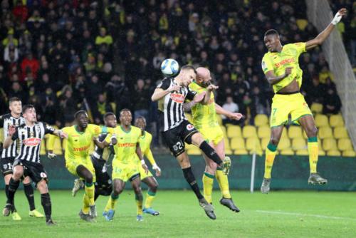 Ponturi Angers-Nantes fotbal 07-martie-2020 Ligue 1