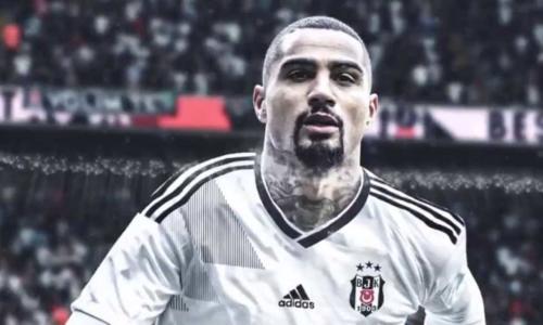 Ponturi Besiktas JK-Antalyaspor 21-martie-2020 Super Lig