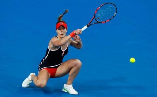 Ponturi Camila Giorgi-Alize Cornet tennis 04-martie-2020 WTA Lyon