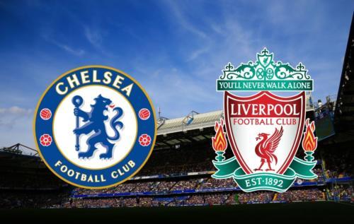 Ponturi Chelsea - Liverpool fotbal 03-martie-2020 Cupa Angliei