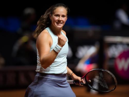 Ponturi Daria Kasatkina-Anna Lena Friedsam tennis 06-martie-2020 WTA Lyon
