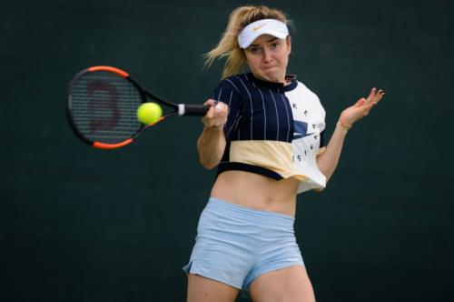 Ponturi Elina Svitolina-Olga Govortsova tennis 06-martie-2020 WTA Monterrey