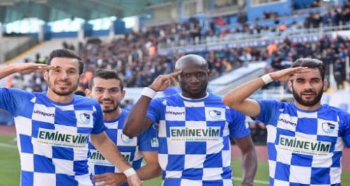 Ponturi Erzurum BB-Eskisehirspor 21-martie-2020 1. Lig