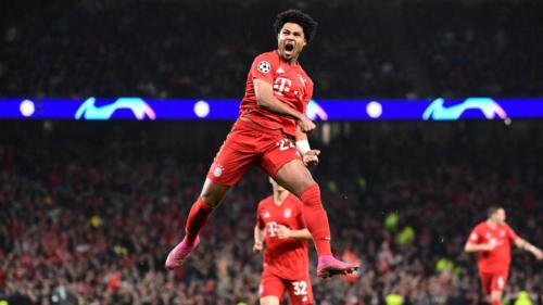 Ponturi FC Bayern Munchen-FC Augsburg 08-martie-2020 Bundesliga
