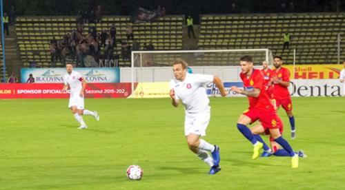 Ponturi FC Hermannstadt - FCSB fotbal 05-martie-2020 Cupa Romaniei
