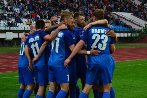 Ponturi FC Vitebsk-FC Gorodeja 21-martie-2020 Vysshaya Liga