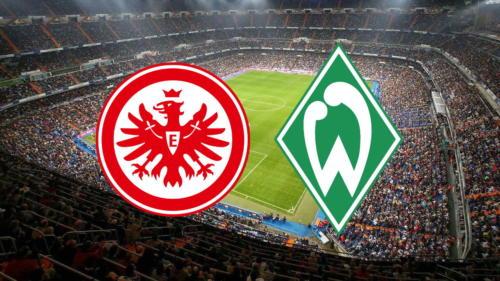 Ponturi Frankfurt - Bremen fotbal 04-martie-2020 Cupa Germaniei