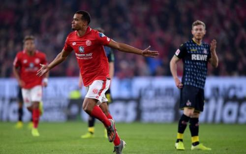 Ponturi Koln-Mainz fotbal 14-martie-2020 Bundesliga