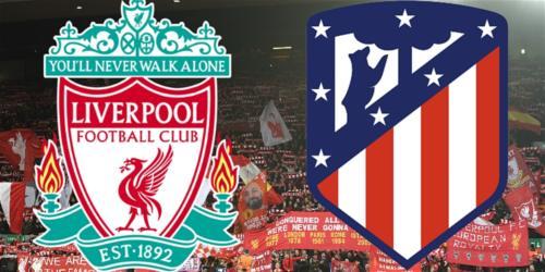 Ponturi Liverpool - Atletico Madrid fotbal 11-martie-2020 Liga Campionilor