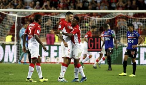 Ponturi Nice-Monaco fotbal 07-martie-2020 Ligue 1