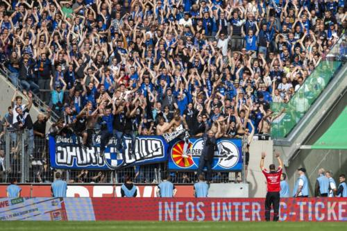 Ponturi Paderborn - Koln fotbal 06-martie-2020 Bundesliga