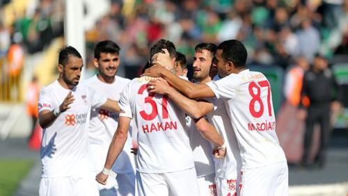 Ponturi Sivasspor-Denizlispor fotbal 21-martie-2020 Super Lig