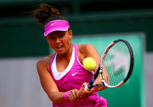 Ponturi Sofia Kenin-Jaqueline Adina Cristian tennis 05-martie-2020 WTA Lyon