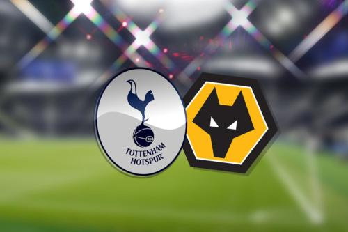 Ponturi Tottenham - Wolverhampton fotbal 01-martie-2020 Premier League