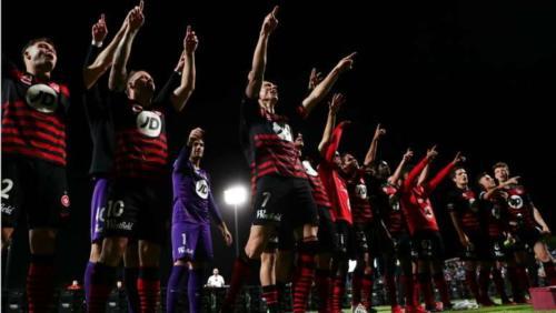 Ponturi WS Wanderers-Sydney FC fotbal 21-martie-2020 A-League