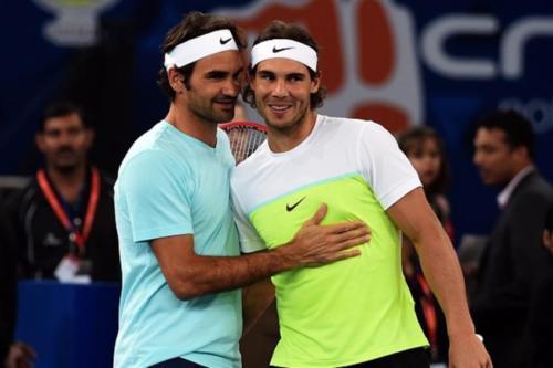 Tie-break la tenis – Tot ce trebuie să ştii