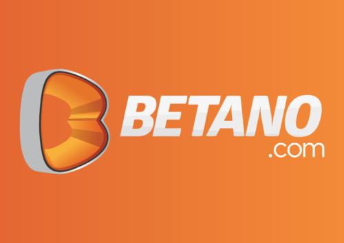 Buletin informativ Betano - 2 aprilie