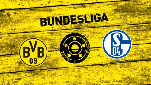 Ponturi Borussia Dortmund-Schalke fotbal 14-martie-2020 Bundesliga