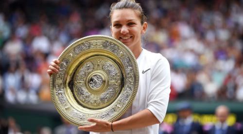 Cote atractive pentru datele de disputare ale Grand Slam-urilor din acest an