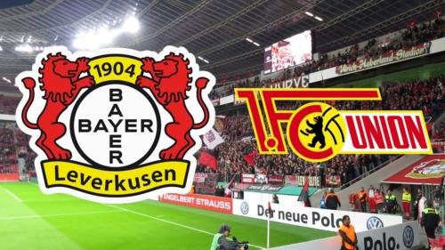 Ponturi Bayer Leverkusen-Union Berlin fotbal 4-martie-2020 Cupa Germaniei