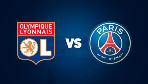 Ponturi Olympique Lyon-PSG fotbal 4-martie-2020 Cupa Frantei