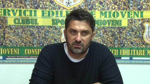 Ponturi Mioveni-Gloria Buzau fotbal 6-martie-2020 Liga 2