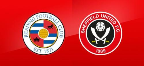 Ponturi Reading vs Sheffield United fotbal 3 martie 2020 Cupa Angliei