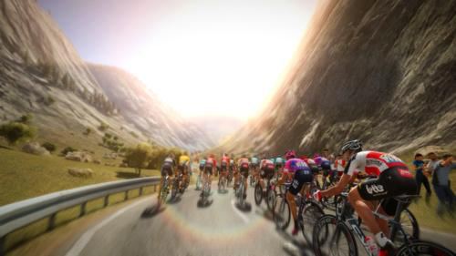 Turul Franței pedalează în gol din cauza coronavirusului – Cotă nebună pentru stabilirea online a câștigătorului !