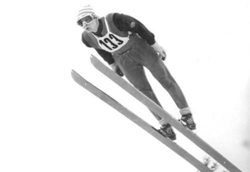 tehnica dascher stilul v sarituri ski