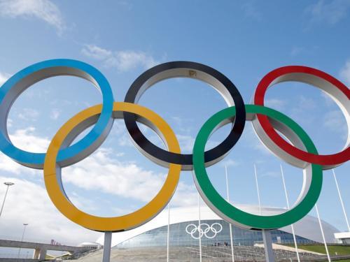 Totul despre Jocurile Olimpice – istoric, semnificaţia cercurilor, torţa olimpică, participarea României la JO