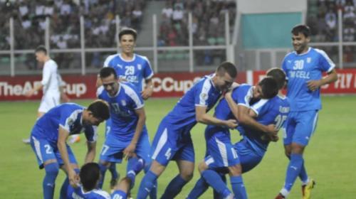 Ponturi Nebitci-Ahal fotbal 13-mai-2020 Yokary Liga