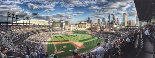Reguli Baseball – Invata regulamentul!