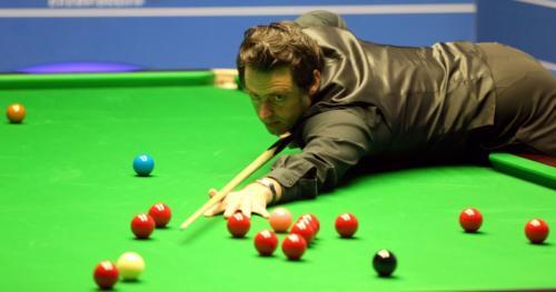 Reguli Snooker – Invata sa joci corect!