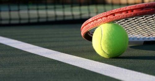Reguli tenis – Regulament tenis de camp
