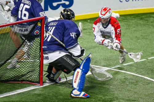 Tot ce trebuie sa stii despre Lacrosse! Istoric, reguli si principalele competitii la nivel profesionist!