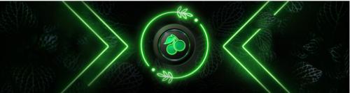 Calendarul primaverii la Unibet - Astazi ai Turneul Lucky Spin cu premii in valoare de 25.000 RON!