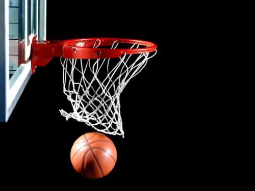 Reguli baschet – Cum se joacă sportul cu mingea la coş!