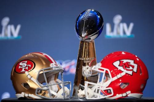 Reguli Fotbal American – Afla totul despre regulament!