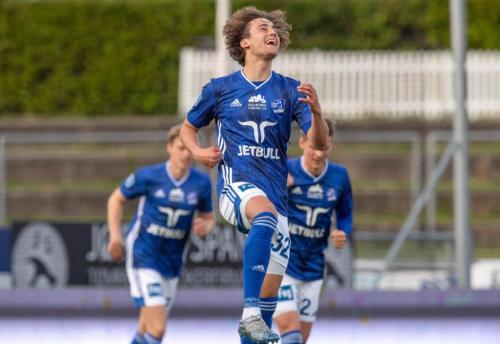Ponturi Lyngby-Copenhaga fotbal 01-iunie-2020 Superliga