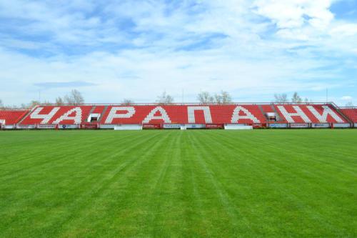 Ponturi Napredak-Radnicki Nis fotbal 30-mai-2020 Super Liga