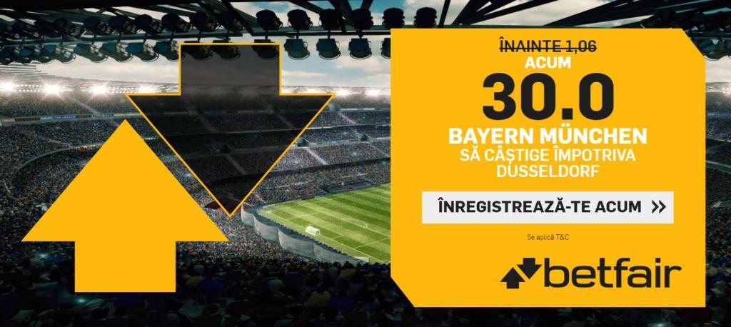 Biletul zilei Alyn – Sambata 30 Mai 2020 – Cota 2.22 – Castig potential 443 RON